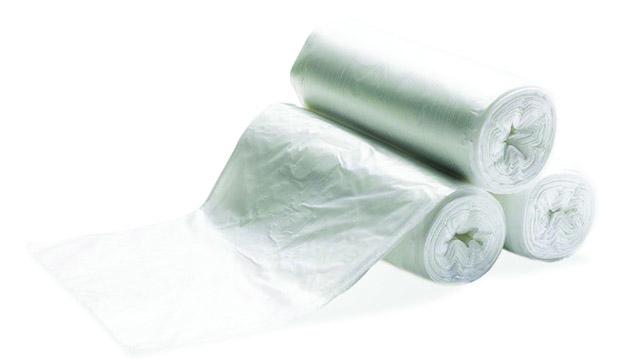 Bao Bì Nhựa HDPE